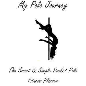Pole Fitness Planner