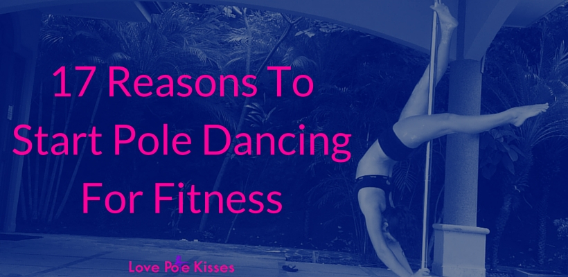 how to start a dance fitness class