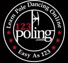 123-poling-logo