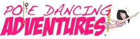 Pole-dancing-adventures-logo