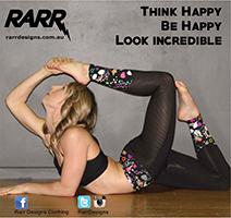 Rarr-Designs
