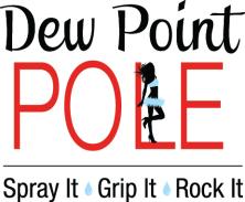 dew-point-logo