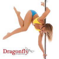 dragonfly-brand-logo