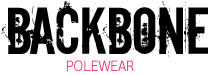 logo-backbone-polewear