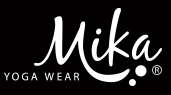mika-yoga-wear-logo