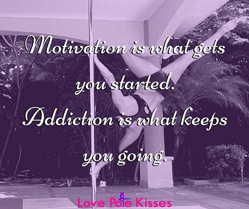 pole-fitness-motivation