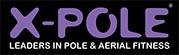 x-pole-logo