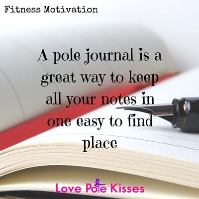Pole-Diary
