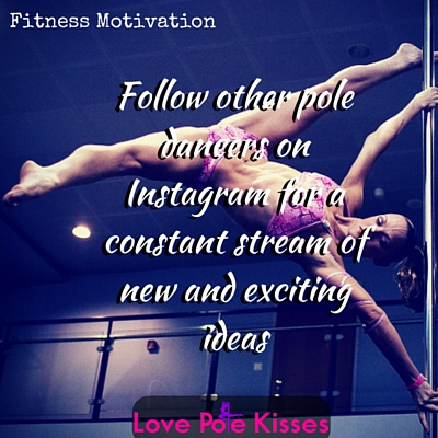 follow-pole-dancers-instagram