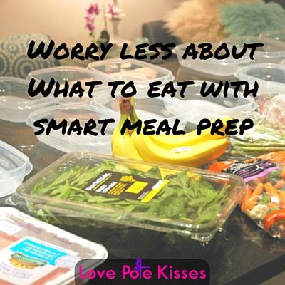 smart-meal-prep