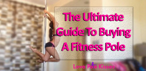The ultimate guide to buying a pole