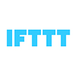 If This Then That IFTTT
