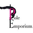 Pole Emporium
