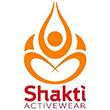 Shakti Activewear