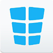 Six Pack By Runtastic