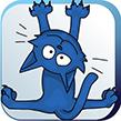 Stretch It App