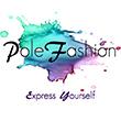Pole Fashion