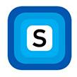 Splice App
