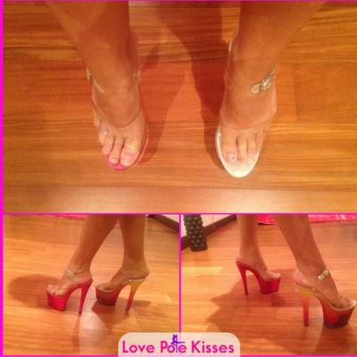 I Love Best Shoes Review