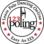 123 Poling