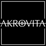 Akrovita