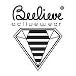 Beelieve Activewear