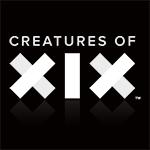 Creatures of XIX