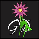 Grata Designs