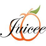 Juicee Peach