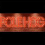 PoleHog