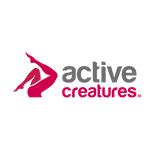 Active Creatures