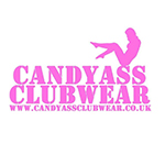 candy-ass-clubwear