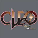 cleo-the-hurricane
