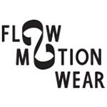 Flow Motion Wear
