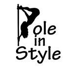 Pole In Style