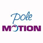 Pole Motion