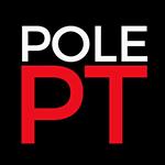The Pole PT