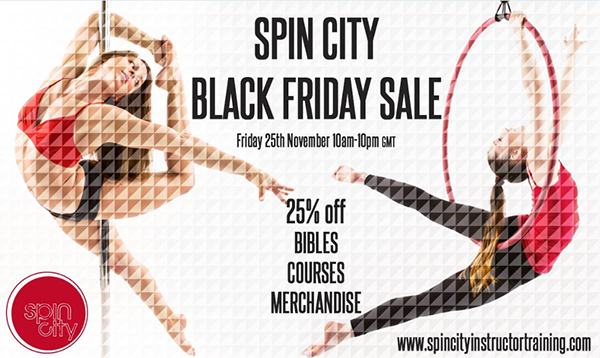 spin-city-poster