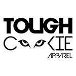 Tough Cookie Apparel