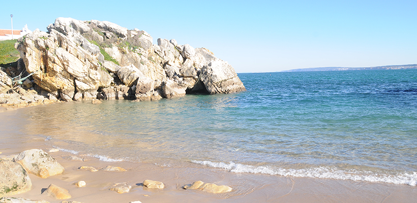 Baleal Peniche, Portuga