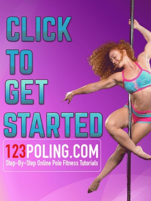 123-poling