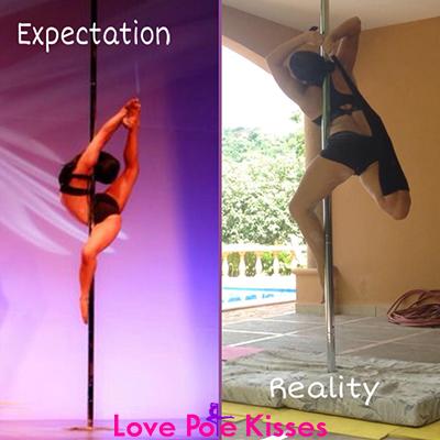 Social-media-advanced-pole-dance