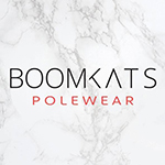 BoomKats Polewear