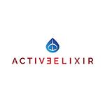 active elixir