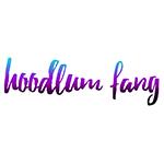 Hoodlum Fang