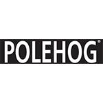 Pole Hog