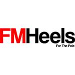 FMHeels