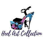 Heel Art Collection