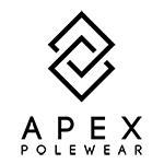 APEX polewear black friday