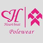 Heartbeat Polewear Black Friday